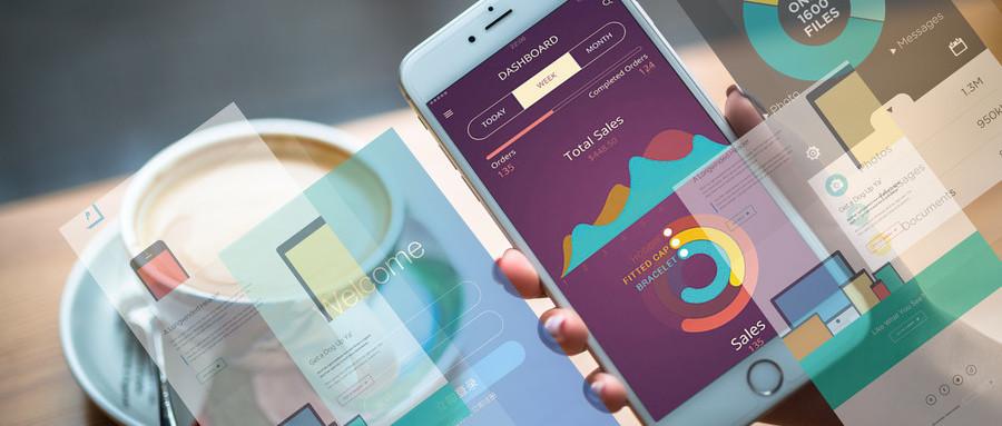 未来集市奖金系统模式如何分享赚钱