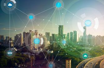 未来集市商城系统奖金模式设计