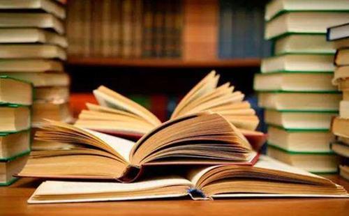 个人诗集如何出版?