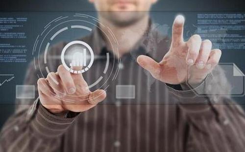 企业定制开发app能更好为用户提供理想的使用效果