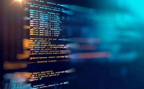 小程序开发为企业打开更大的流量空间