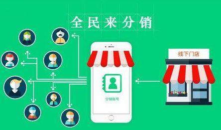 网购商城启用https安全链接的必要性有多大?
