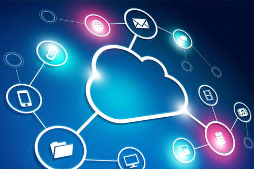 合适的微信电商系统该怎样选择?