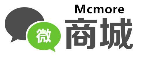 微信商城开发的四大主要功能介绍