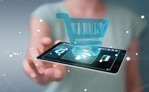新零售系统前景分析,构建电商发展新模式