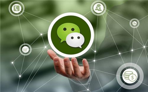 浅谈手机APP开发的发展趋势