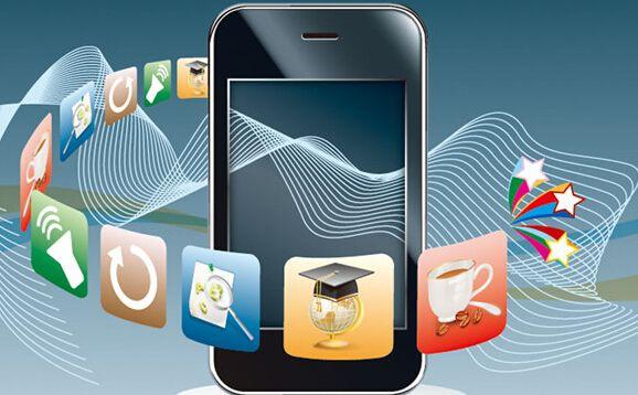 企业如何通过微信系统引流客户资源?