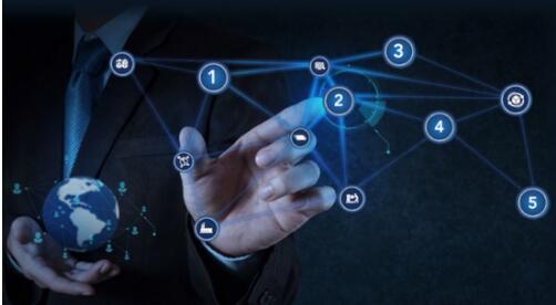 APP开发需要注意哪些问题?如何提升用户的体验度?