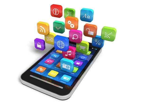 制作一款手机APP软件大概需要多长时间以及费用如何核算?