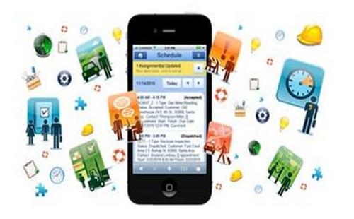 企业研发微信小程序该如何有效提升用于体验?