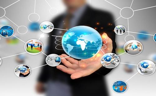 微信三级分销系统适用于传统企业的销售模式吗?
