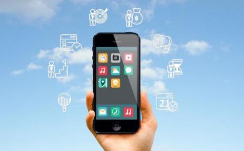 公司在开发app之前需要考虑哪些方面?