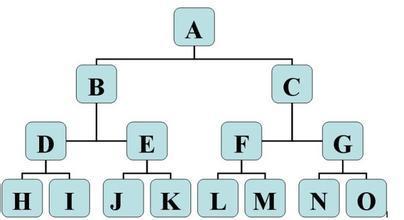 双轨拆分奖金结算系统设计,双轨拆分奖金结算系统模式参考