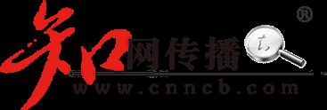 王宇博 郑州知网文化传播有限公司 核心精英及高管介绍