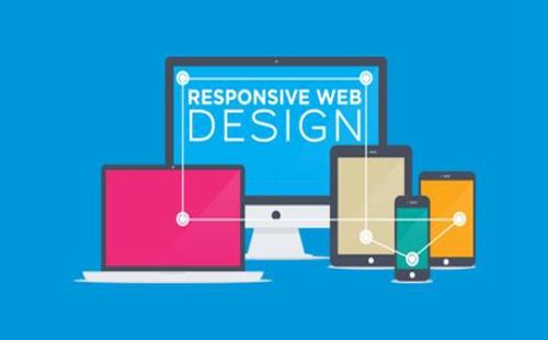 网站建设是应该简单还是复杂?